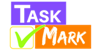TaskMark Inc.